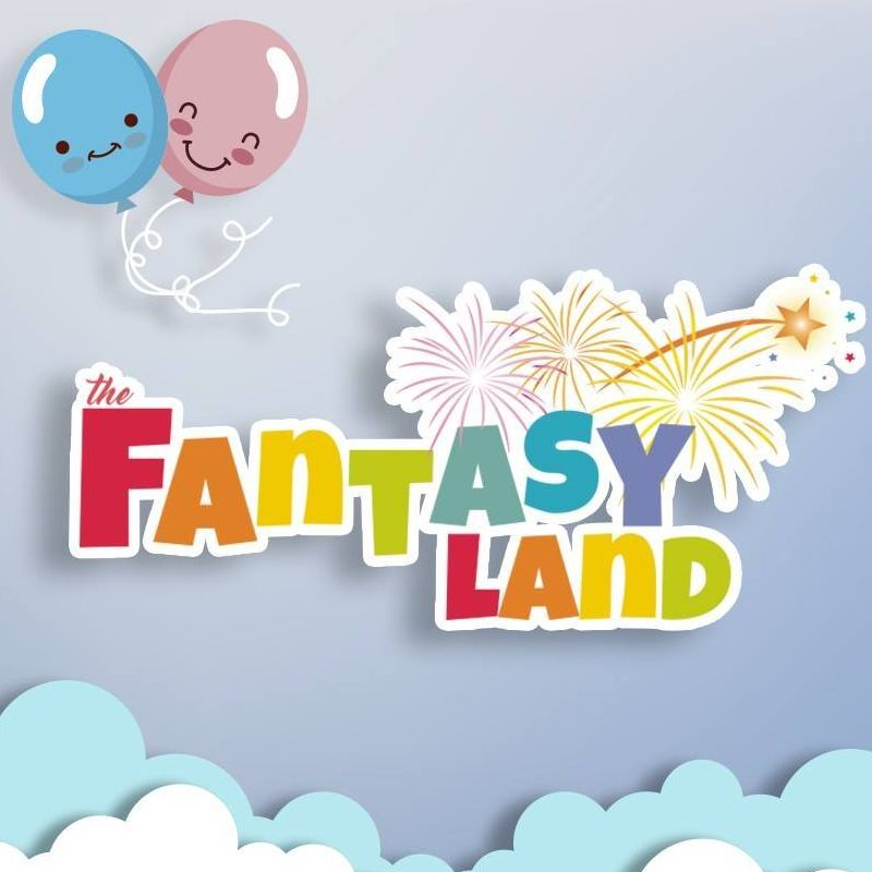 The Fantasy Land